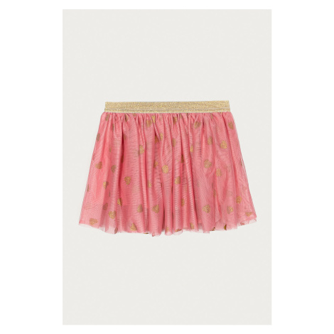 Name it - Dievčenská sukňa 80-110 cm