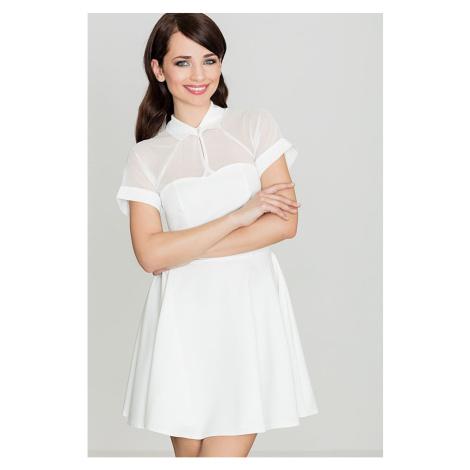 Dámske šaty Lenitif