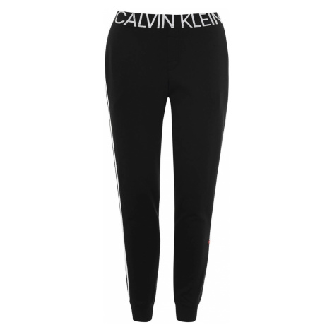Calvin Klein 1981 Jogging Pants