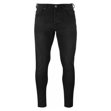 883 Police Strap Trousers