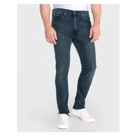 Levi's® 510™ Skinny Fit Jeans Modrá Levi´s