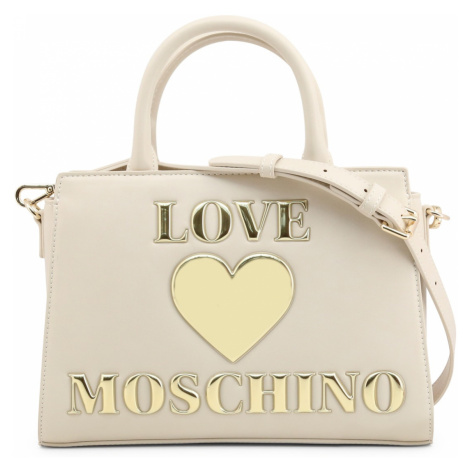 Love Moschino JC4034PP1BL