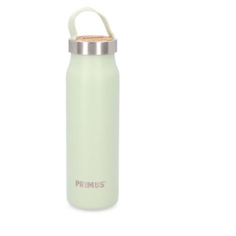 PRIMUS Klunken Vacuum Bottle modrá