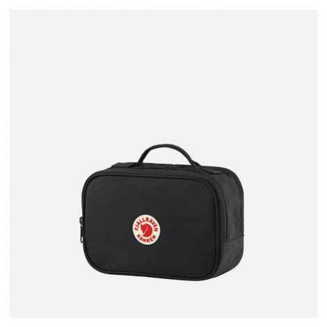 Fjallraven Kanken Toiletry Bag F23784 550 Fjällräven