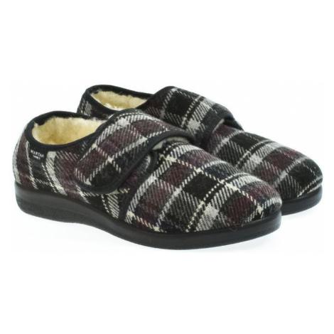 Dámske papuče MJARTAN LÝDIA 2