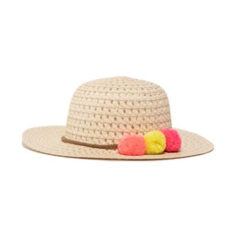 Čiapky, klobúky, opasky ACCCESSORIES 1K3-003-SS19 vysokokvalitný materiál
