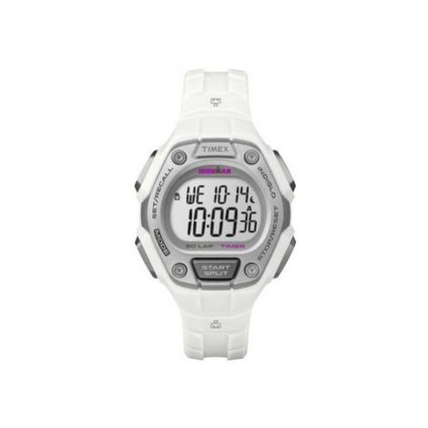 Dámske hodinky Timex TW5K89400