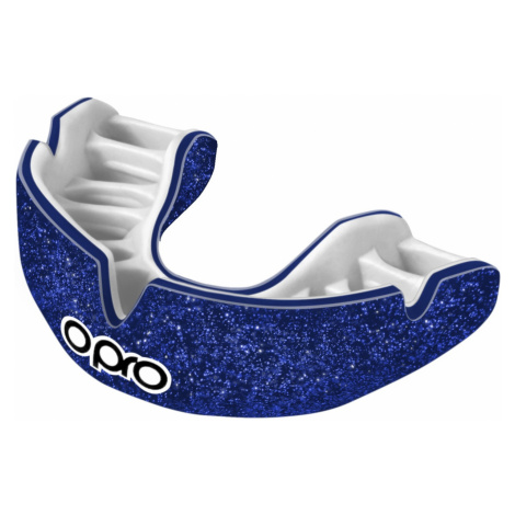 Chránič zubov OPRO Power Fit Galaxy senior