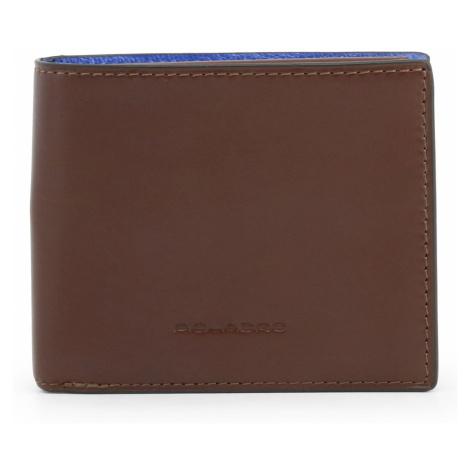 Piquadro pánska peňaženka