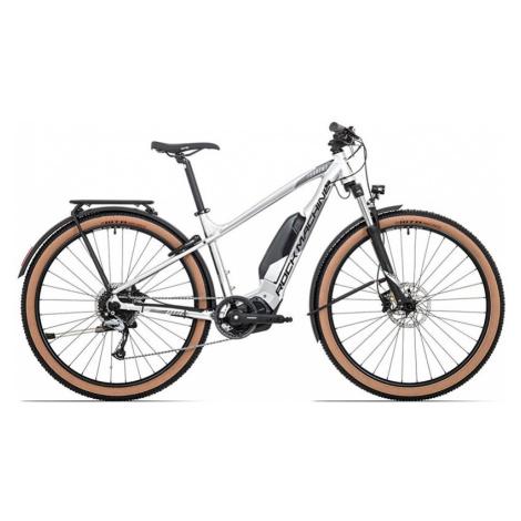 Elektrobicykel Rock Machine 29 Torrent e70 Touring + DÁRČEK: Zabezpečenie DATATAG