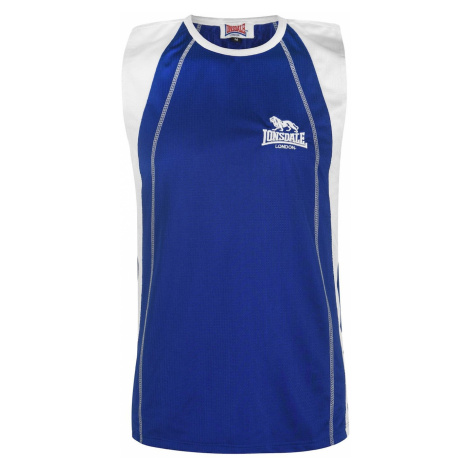 Lonsdale Performance Vest Mens