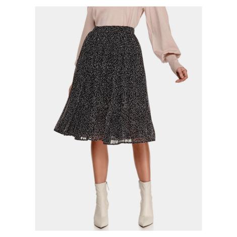 Áčkové sukne Top Secret