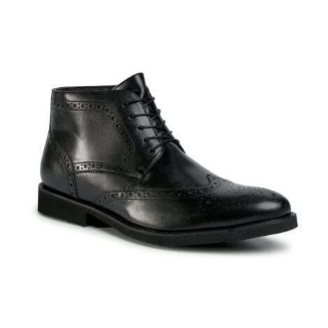 Šnurovacia obuv Lasocki for men MI08-C774-706-05