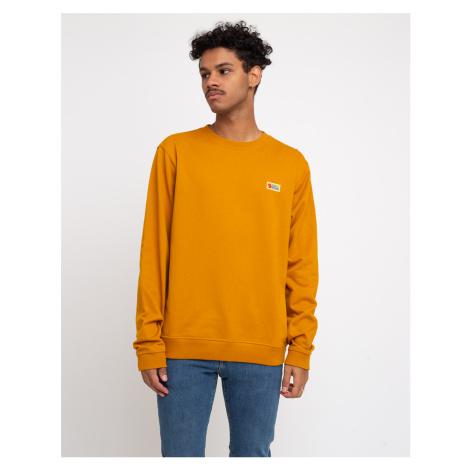Fjällräven Vardag Sweater M 166 Acorn