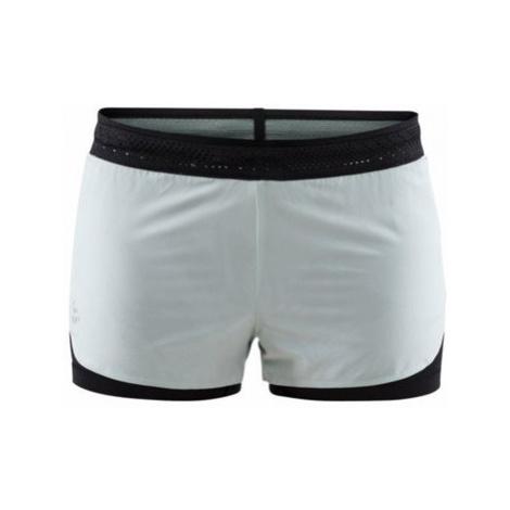 kraťasy CRAFT Nanoweight Shorts 1907002-602000