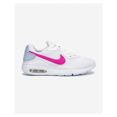 Nike Air Max Oketo Tenisky Biela
