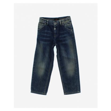 John Richmond Jeans detské Modrá
