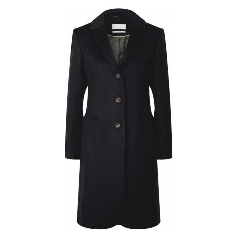 CINQUE Prechodný kabát 'Tora'  modrá