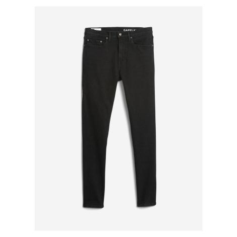 Pánske rovné džínsy GAP