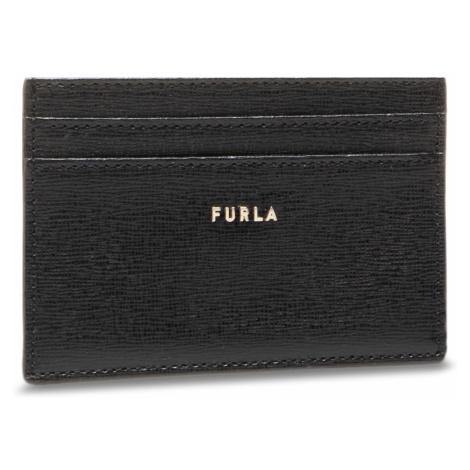 Púzdro na kreditné karty FURLA