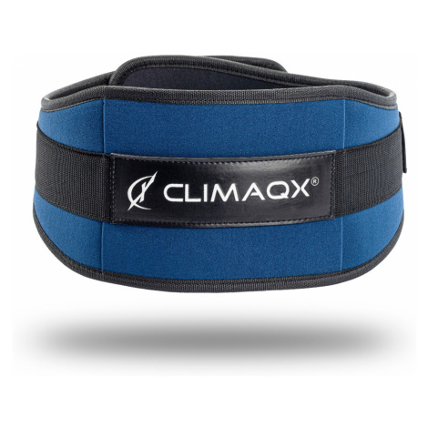 Climaqx Fitness opasok Gamechanger Navy Blue  XL