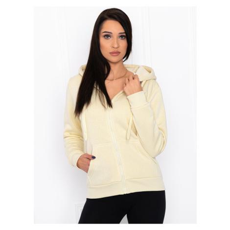 Edoti Women's hoodie TLR003