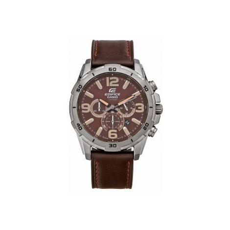 Pánske hodinky Casio EFR-538L-5A
