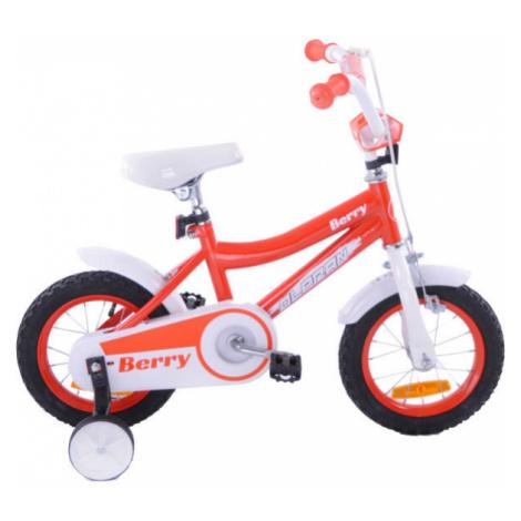 Olpran BERRY 12 - Detský bicykel