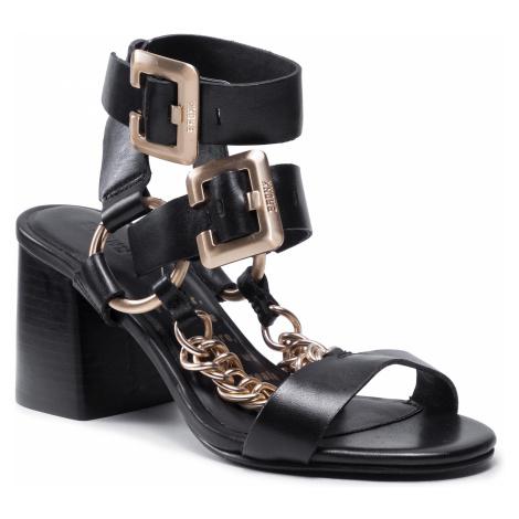 Sandále BRONX