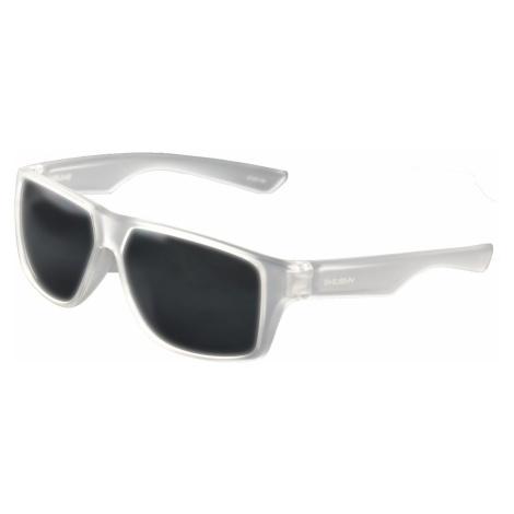 Husky Stony biela Športové okuliare