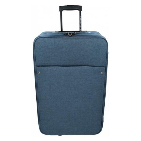 Pánske kufre a batožiny Marina Galanti