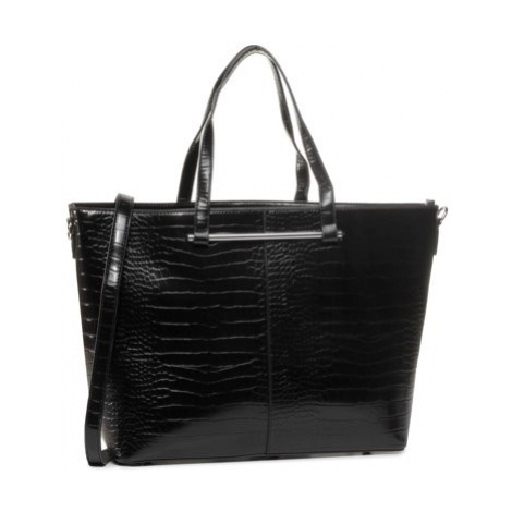 Dámské kabelky Jenny Fairy RX0516 koža ekologická