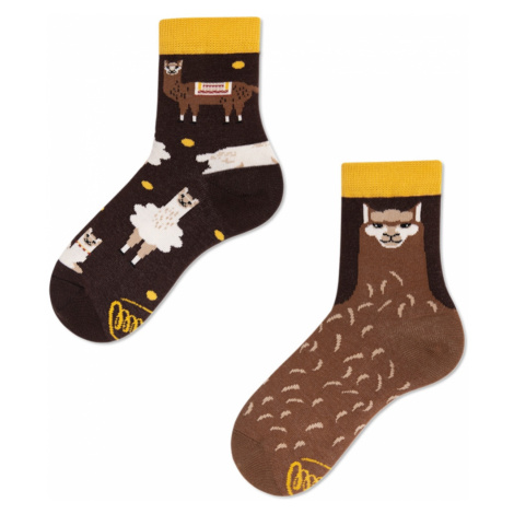 Chlapčenské ponožky Many Mornings