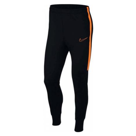 Nike DRY ACDMY TRK PANT KP čierna - Pánske športové nohavice