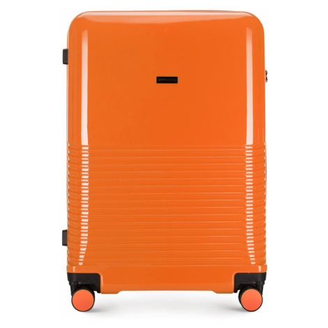 Veľký cestovný kufor 56-3H-573-55 Wittchen