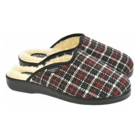 Dámske papuče MJARTAN IVICA