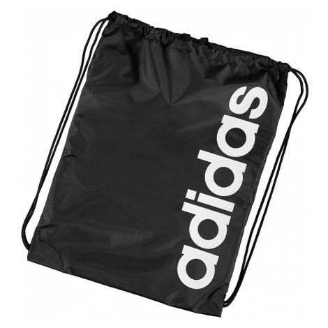 Športový vak Adidas