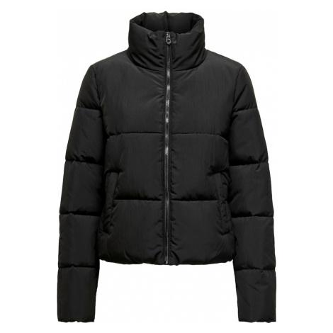 ONLY Zimná bunda 'Dolly'  čierna