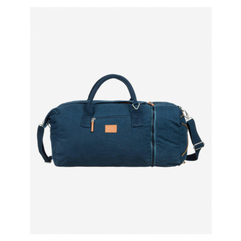 Pánske cestovné tašky Quiksilver