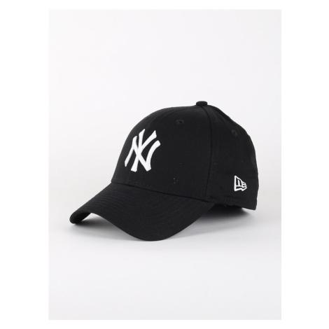NY Yankees Classic Black 39Thirty Kšiltovka New Era Farebná