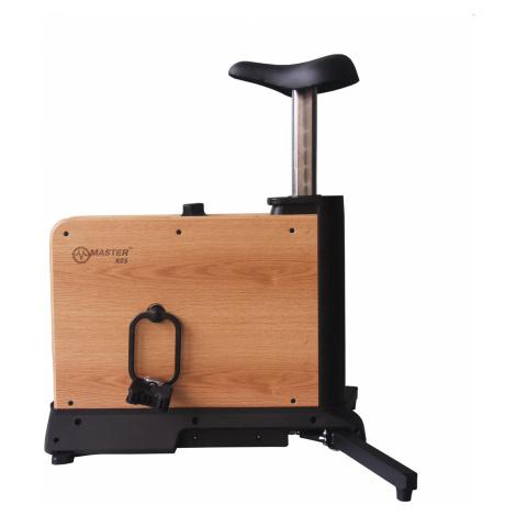 MASTER R05 - wood