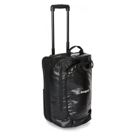 Taška Monster G2 Roller Snugpak® 35 litrov