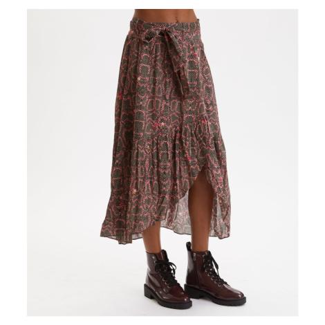 Sukňa Odd Molly For The Love Of Lust Skirt