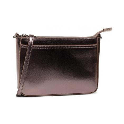 Dámské kabelky Jenny Fairy EBG11917 saffiano
