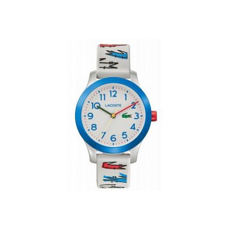 Detské hodinky Lacoste 2030021