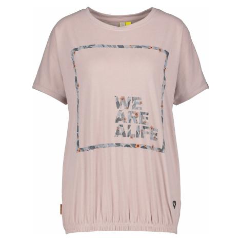 Alife and Kickin SunAK T-Shirt
