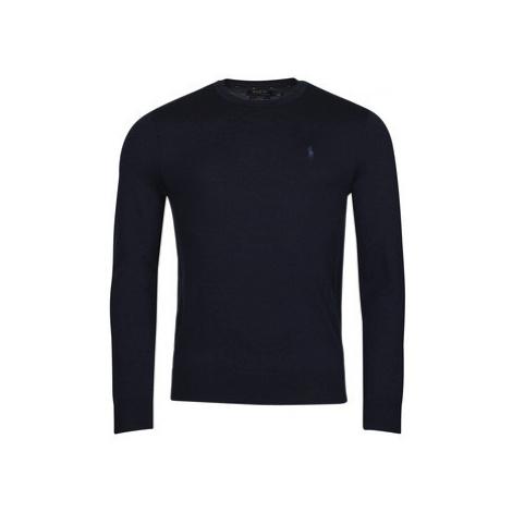 Pánske svetre Ralph Lauren
