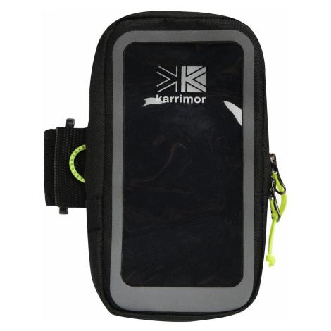 Karrimor Phone Armband