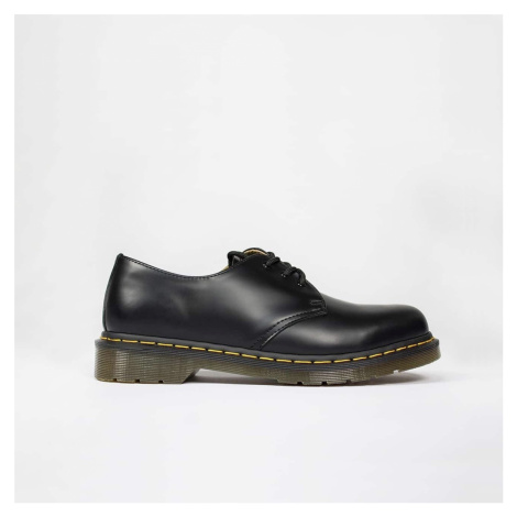 1461 Smooth Dr Martens
