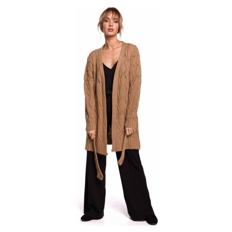 Made Of Emotion Woman's Cardigan M512